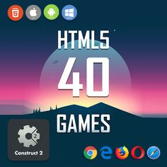 html5game.online