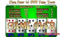 Покер-классик