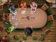 Король покера 0