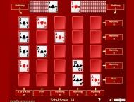 Покер Терпение