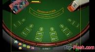Покер 0